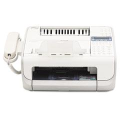 Canon L90 Faxphone L90 Printer/Fax W/Large Memory