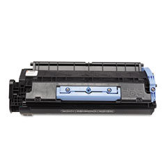 Dataproducts DPC0264 Dpc0264 Compatible Toner, 5000 Page-Yield, Black