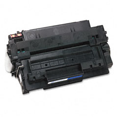 Dataproducts DPC11AP Dpc11Ap Compatible Remanufactured Toner, 6000 Page-Yield, Black