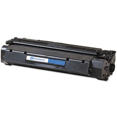 Dataproducts DPC13AN Dpc13An Compatible Toner, 2500 Page-Yield, Black