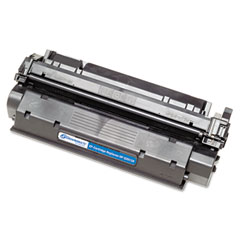Dataproducts DPC13XN Dpc13Xn Compatible Remanufactured High-Yield Toner, 4000 Page-Yield, Black
