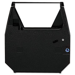 Dataproducts - r1430 compatible correctable ribbon, black, sold as 1 ea
