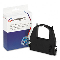 Dataproducts - r3460 compatible ribbon, black, sold as 1 ea
