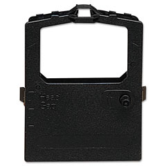 Dataproducts - r6010 compatible ribbon, black, sold as 1 ea