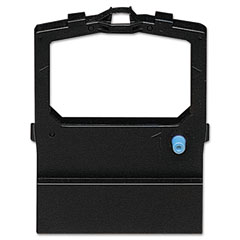 Dataproducts - r6070 compatible ribbon, black, sold as 1 ea