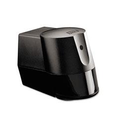 X-acto - model 2000 home & office desktop electric pencil sharpener, black, sold as 1 ea
