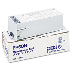 Epson C12C890191 C12C890191 Replacement Ink Tank