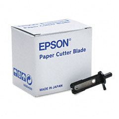 Epson C815131 Stylus Pro 10000 Replacement Cutter Blade Unit