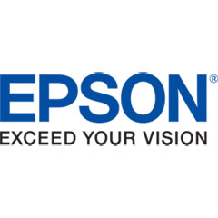 Epson ELPLP71 Replacement Projector Lamp for 470/475W/475Wi/480/480i/485W/485Wi