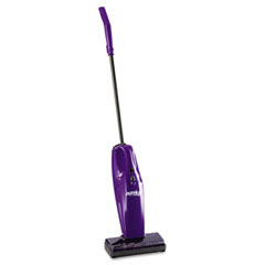 Eureka EUK96F2 Quick-Up Cordless Vacuum, 5 lbs, Purple
