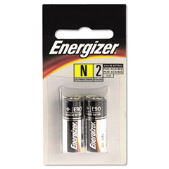 Energizer - watch/electronic/specialty batteries, n, 2 batteries/pack, sold as 1 pk