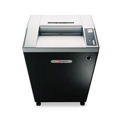 Gbc swingline - lx30-55 large office cross-cut shredder, 30 sheet capacity, sold as 1 ea