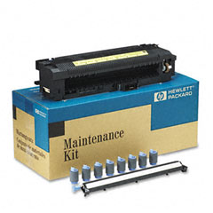 Hp C3914A C3914A Maintenance Kit