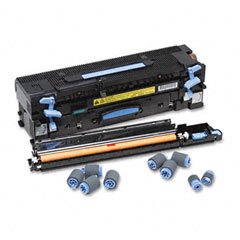 Hp C9152A C9152A Maintenance Kit