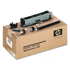 HP H397860001 Maintenance Kit