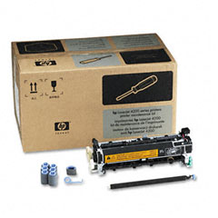 Hp Q2429A Q2429A Maintenance Kit