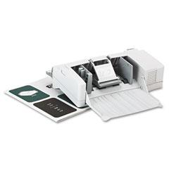 HP 4250/4350 LaserJet Printers Envelope Feeder, 75