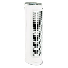 Holmes HAP424-U Harmony Carbon Filter Air Purifier, 168 Sq Ft Room Capacity