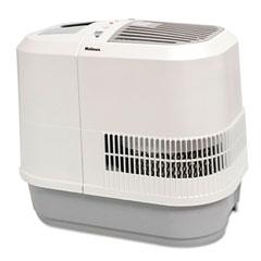 Holmes HM3501-U Cool Mist Console Humidifier W/ Humidistat, 14.3W X 21.9D X 19.6H