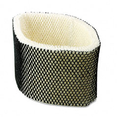 Holmes HWF75PDQ-U Extended Life Replacement Filter For Cool Mist Humidifier With Humidstat