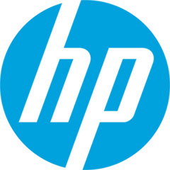 HP Cabinet for LaserJet M525 MFP