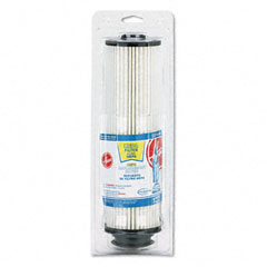 Hoover 40140201 Replacement Filter For Commercial Hush Vacuum