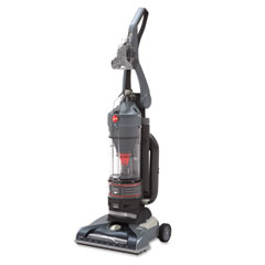 Hoover UH70205 T-Series Wind Tunnel Rewind Plus, 17.8 Lbs, Shadow Metallic