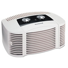 Honeywell 16200 Platinum Air Hepa Air Purifier, 80 Sq Ft Room Capacity