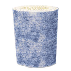 Honeywell HC-14 Quietcare Console Humidifier Replacement Filter, 1 Each