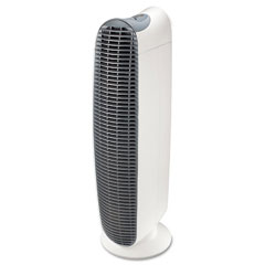 Honeywell HHT-080 Hepa-Type Tower Air Purifier, 169 Sq Ft Room Capacity