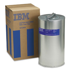 Infoprint Solutions Company 1372464 1372464 Fine Filter