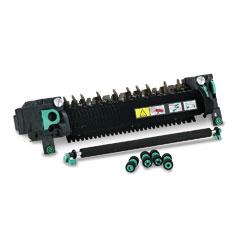 Infoprint Solutions Company 28P1883 28P1883 120V Usage Kit
