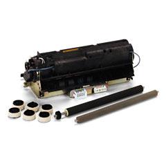 Infoprint Solutions Company 28P2625 28P2625 120V Usage Kit