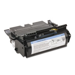 Infoprint Solutions Company 39V0546 Return Program Laser Toner Cartrge, 32000 Page-Yield