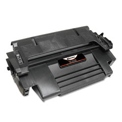 Innovera - 83098x compatible remanufactured toner, 8800 page-yield, black, sold as 1 ea