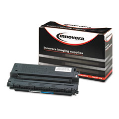 Innovera - 15026363 compatible high-yield toner, 4000 page-yield, black, sold as 1 ea