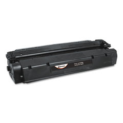 Innovera - s35 compatible remanufactured toner, 3500 page-yield, black, sold as 1 ea