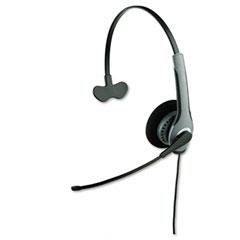 GN Netcom 2003-320-105 Gn 2010Stnb Soundtube Over-The-Head Standard Telephone Headset