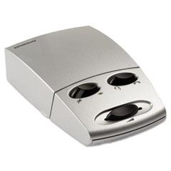 GN Netcom 8210205 Gn8210 Digital Headset Amplifier