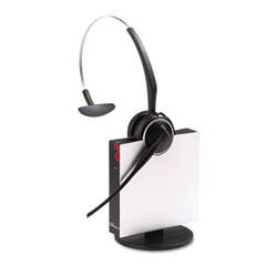 GN Netcom 91252815 Gn9125 Flex 1.9Ghz Wireless Headset W/Noise-Cancelling Microphone