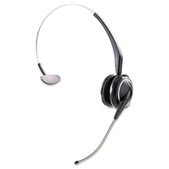GN Netcom 91253015 Gn9125 St 1.9Ghz Wireless Headset