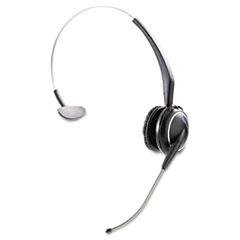GN Netcom 91253015 Gn9125 St 1.9Ghz Wireless Headset