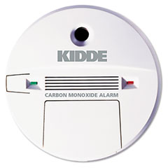 Kidde KID9CO5 Carbon Monoxide Alarm