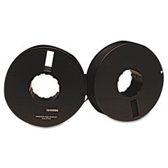 Lexmark 1040998 1040995/1040998 Compatible Ribbon, Black