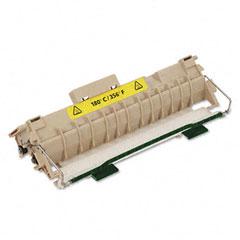 Lexmark 10E0044 10E0044 Fuser Coating Roll For Optra C710