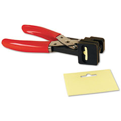 McGill 16200 Hanger Hole Punch, 1 X 5/16 Hole