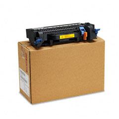 Oki - 42625501 120v fuser, high-yield, sold as 1 ea