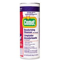Procter & Gamble 32987CT Cleanser W/Chlorinol, Powder, 21Oz. Canister, 24/Carton