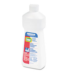 Procter & Gamble PAG02280CT Comet Cleanser w/Chlorinol, Creme, 32oz. Bottle, 9/Carton