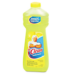 Procter & Gamble PAG31501EA All-Purpose Cleaner, 28 oz. Bottle